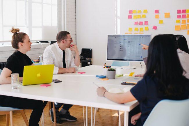 Importance of UX Design