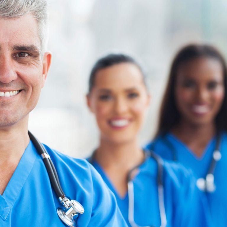 Greene County Medical Society
