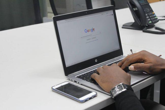 understanding google ads